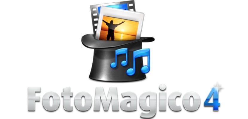 Fotomagico-4-0