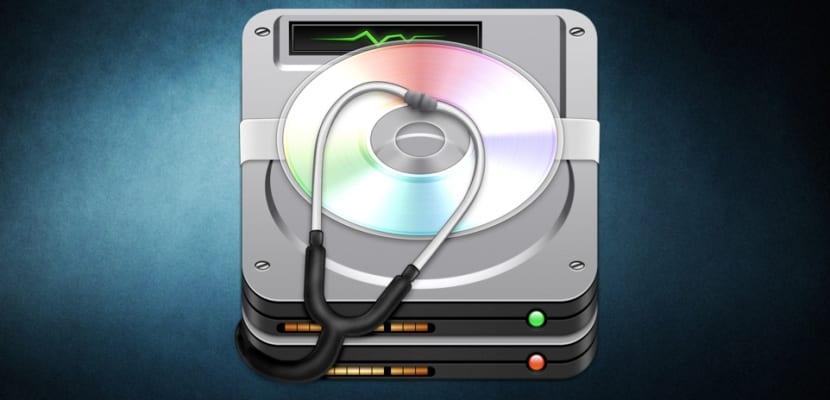 Disk-Doctor-0