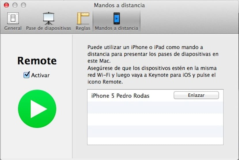 ENLACE IPHONE