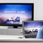 Problemas de AirPlay en OS X Mavericks 10.9.2 150x150 El futuro de los iPads está en las aplicaciones
