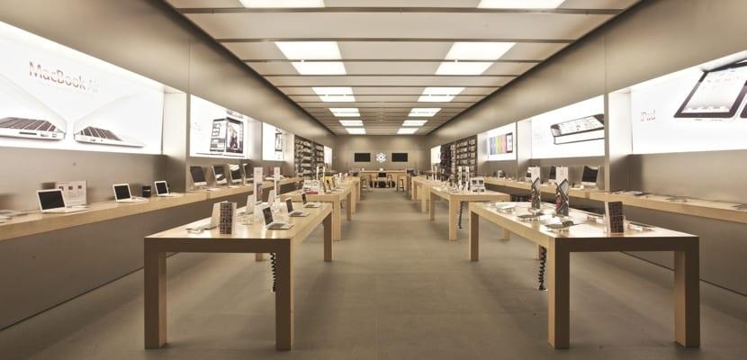 apple-store-murcia