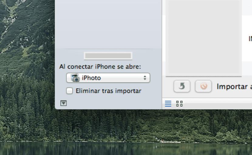 captura-de-imagen-1