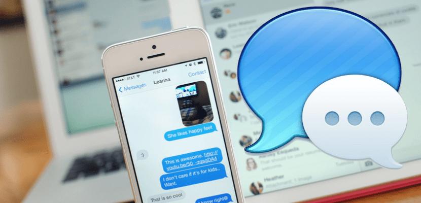 iMessage-recuperar-mensajes-0