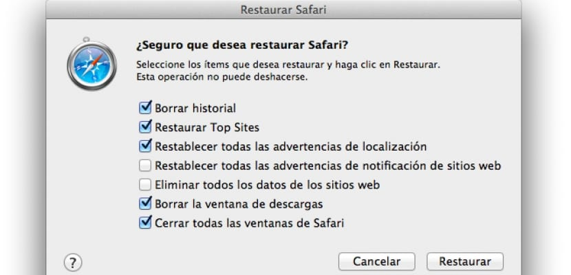 safari-restaurado