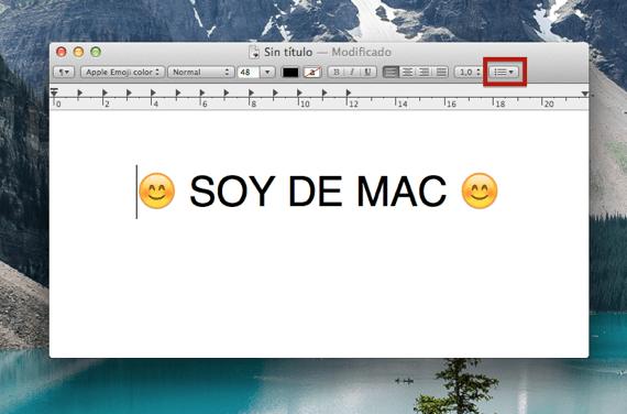 text-edit