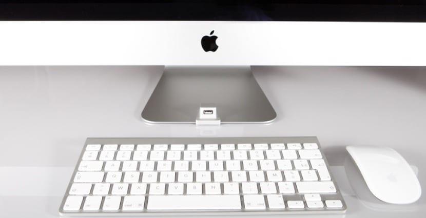Kickstarter-usb-frontal-imac-0