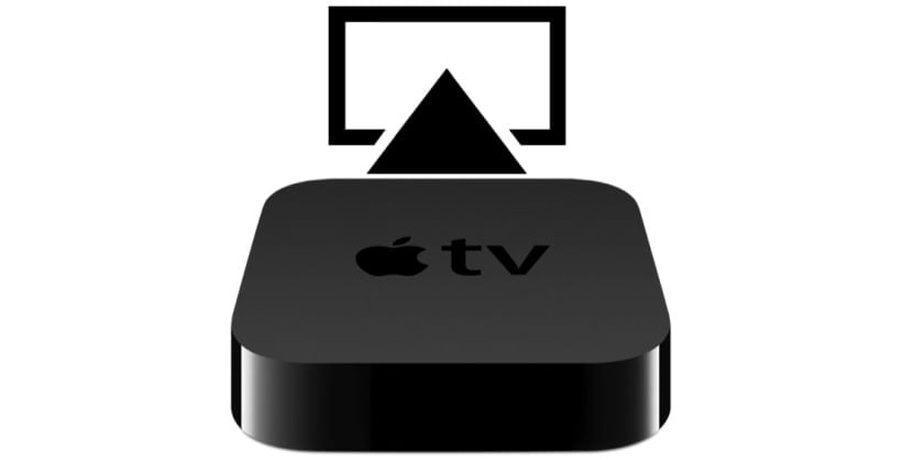 Airplay-oculto-6.1-appletv-0