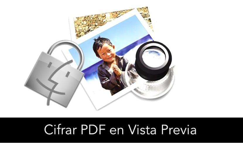 CIFRAR PDF VISTA PREVIA