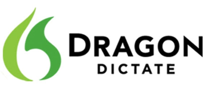 Dragon-dictate-4-0