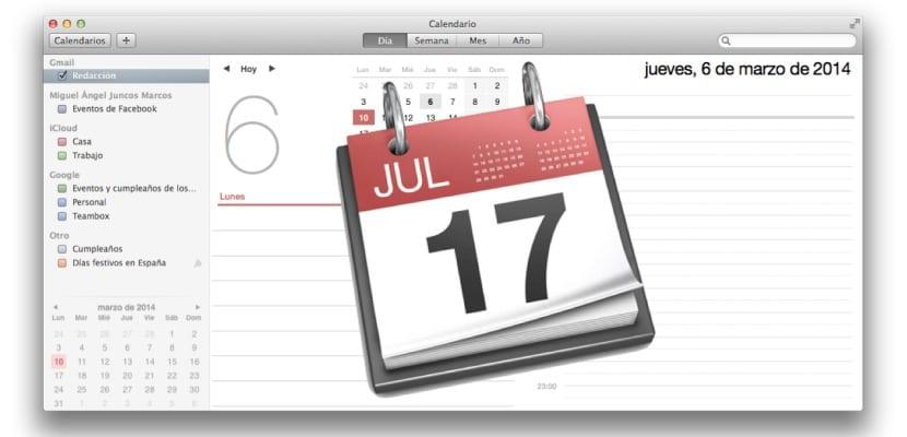 Festivos-calendario-osx-0