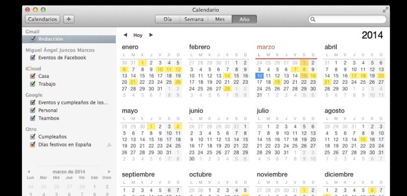 Festivos-calendario-osx-2