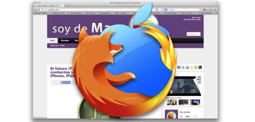 Firefox-28-mac-0