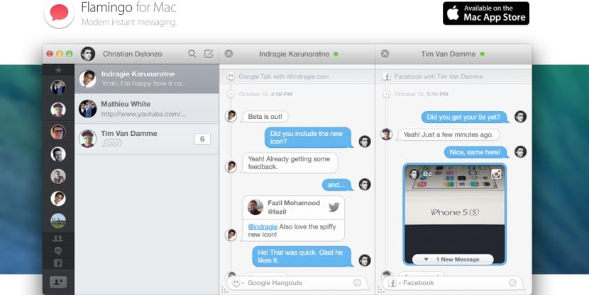 Flamingo-cliente-mensajería-3
