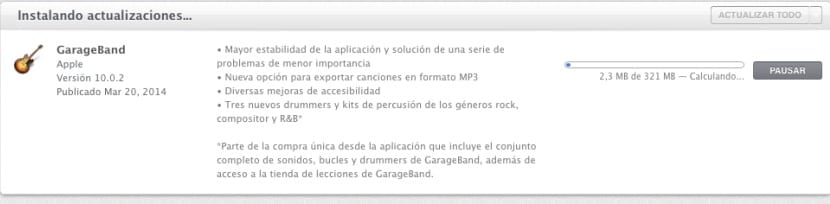 GarageBand-10.0.2-1