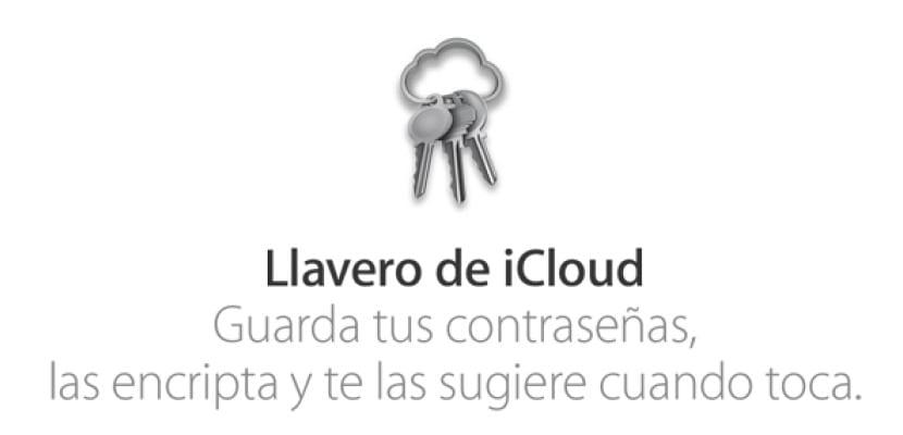 Llavero-iCloud-acceso-0