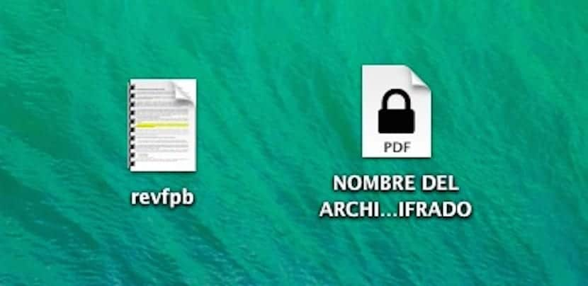 MODIFICADO ASPECTO ARCHIVO