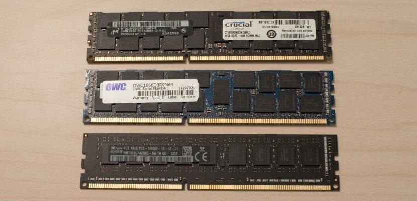 Mac-Pro-Ram-Benchmark-0