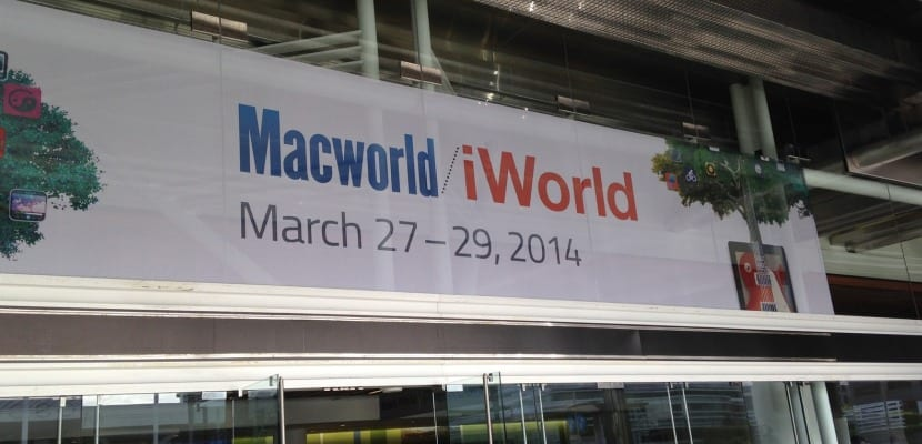 Macworld-2014-mejores-prodcutos-0