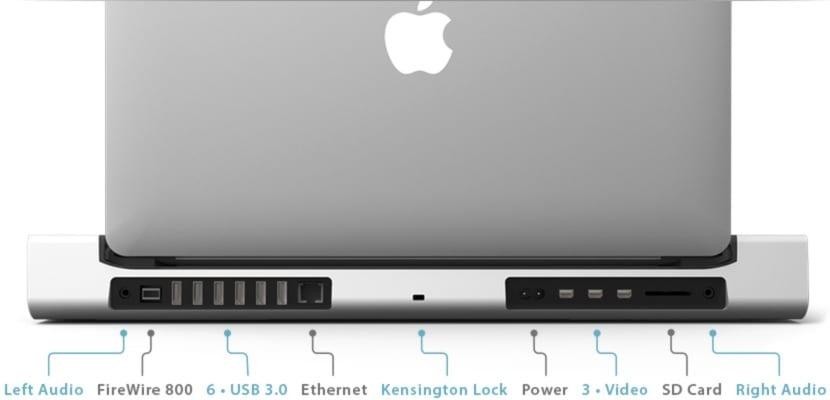 Macworld-2014-mejores-prodcutos-2