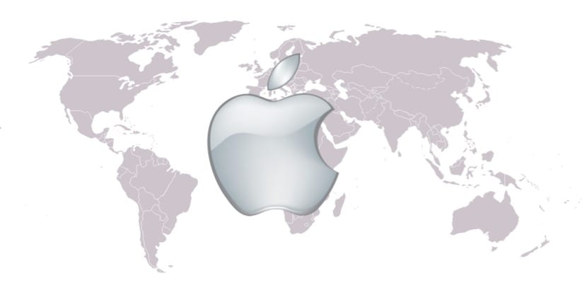 Mapa-interactivo-apple-store-0