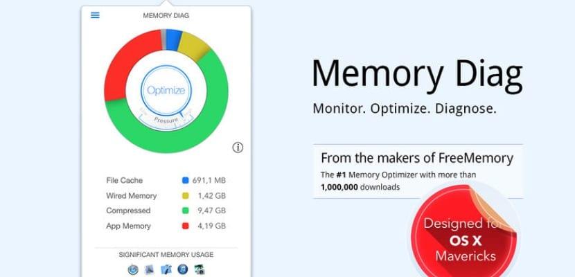 Memory-Diag-liberar-memoria-0