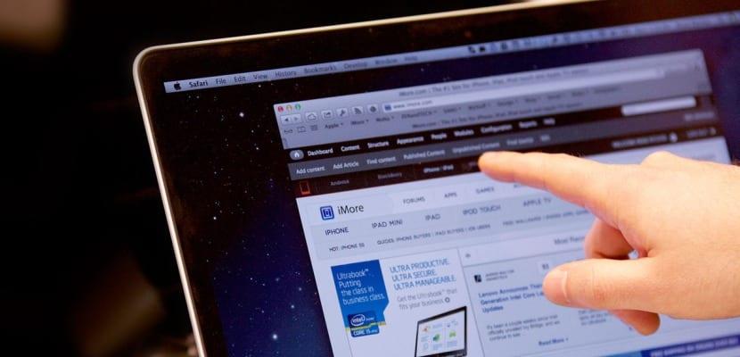 Microsoft-pantalla-tactil-0