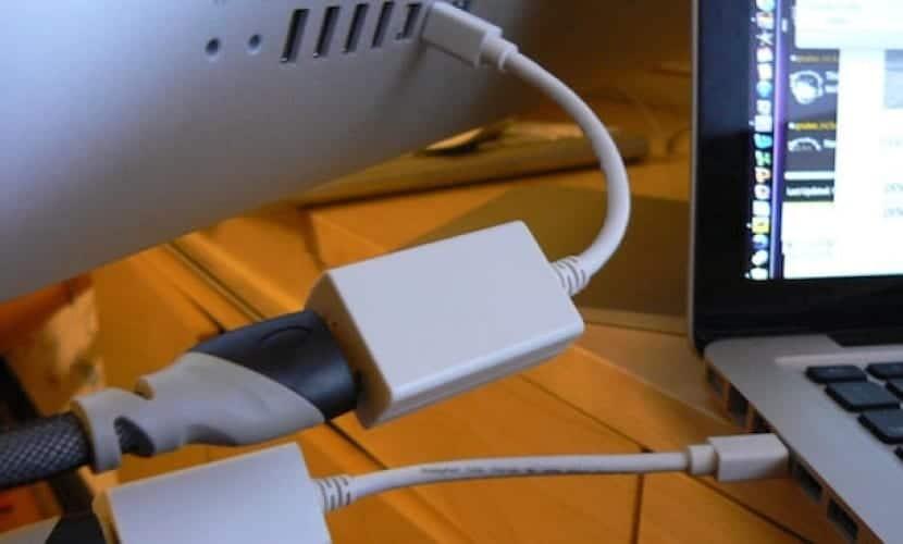 Monitor-externo-imac-2011-0