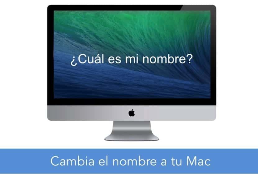 NOMBRE MAC