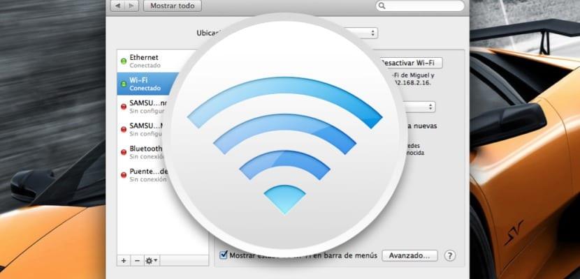 Olvidar-wifi-osx-0