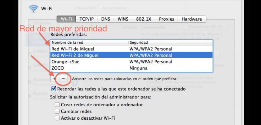 Olvidar-wifi-osx-2