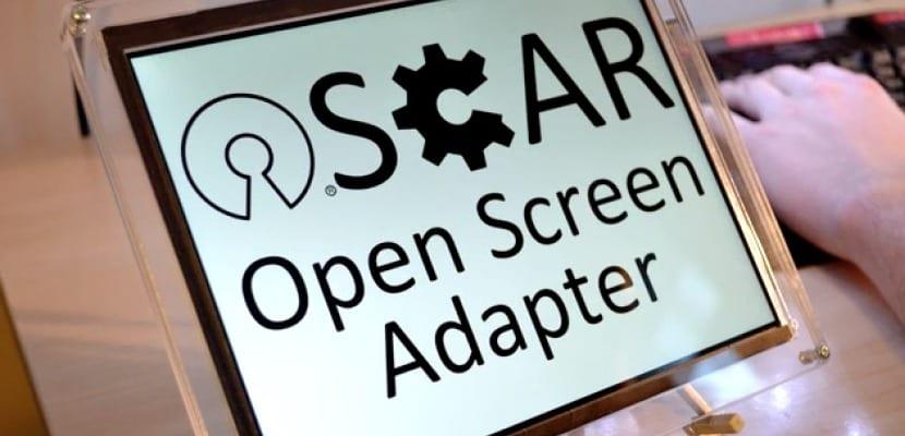 Oscar-kickstarter-arduino-ipad-0