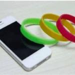 Protector iPhone casero y barato 150x150 Adorna tu iPod Touch con esta flamante funda