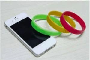 Protector iPhone casero y barato