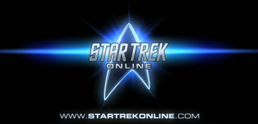Star-Trek-Online-Mac-0