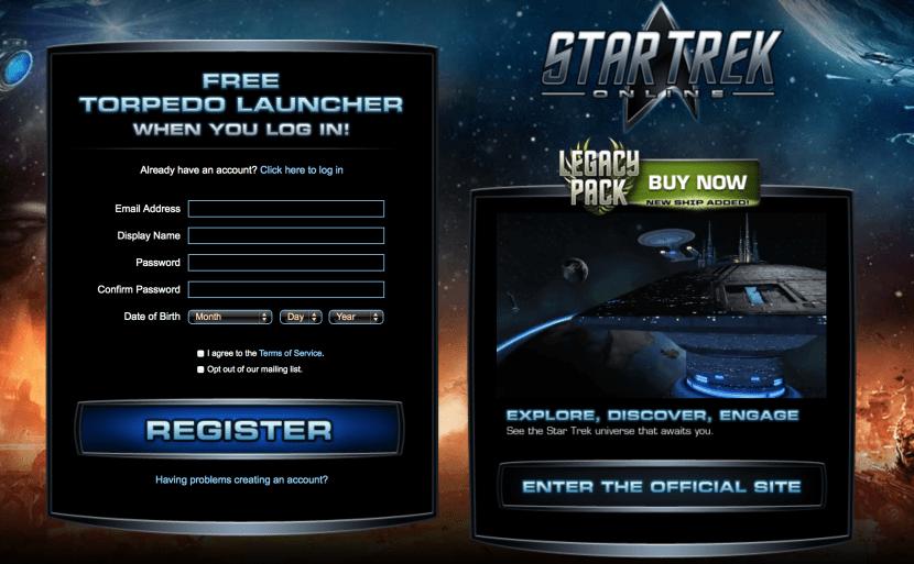 Star-Trek-Online-Mac-2