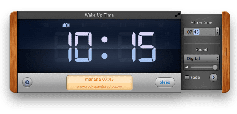 Wake-up-time-despertador-1