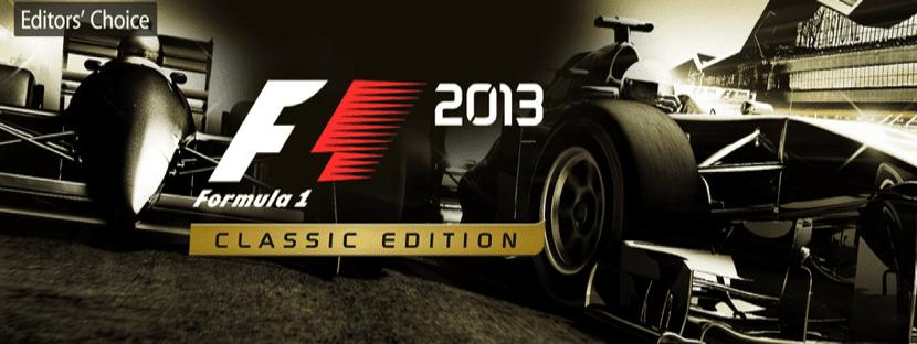 f1-classic-edition