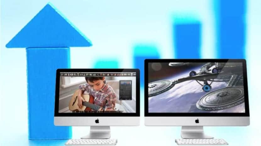 Analistas-ventas-mac-0