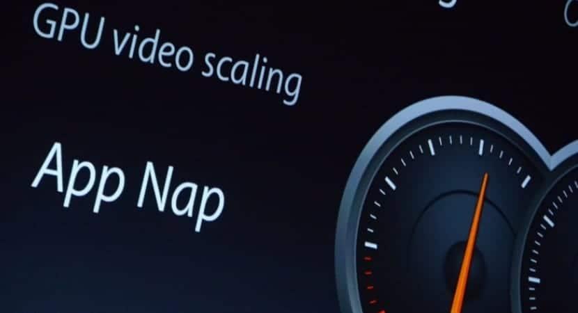 App-Nap-característica-0