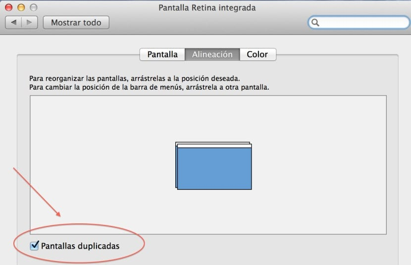 Bug-segundo-monitor-time-machine-mavericks-2