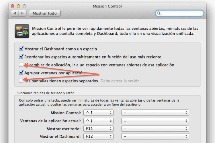 Bug-segundo-monitor-time-machine-mavericks-3
