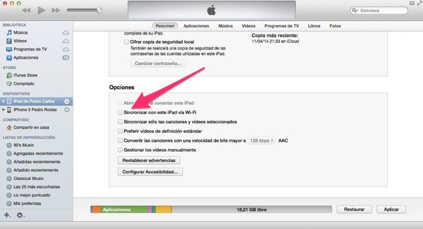 Captura-de-opción-Wi-Fi-en-iTunes