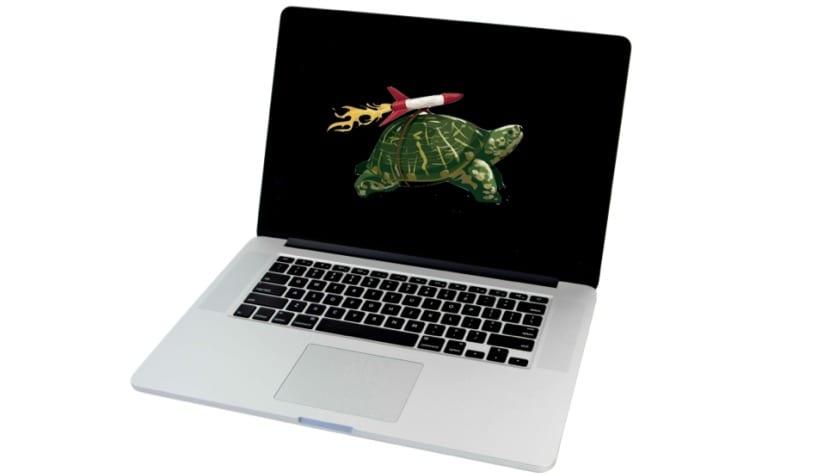 Acelera-arranque-Mac-0