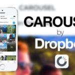 Carousel Dropbox 150x150 Como instalar What´s app en tu ordenador Mac