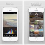 Flickr 3.0 para iPhone 150x150 Los mejores juegos de preguntas para iPhone