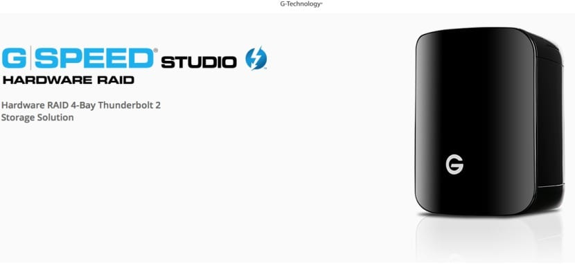 G-technology-studio-raid-2