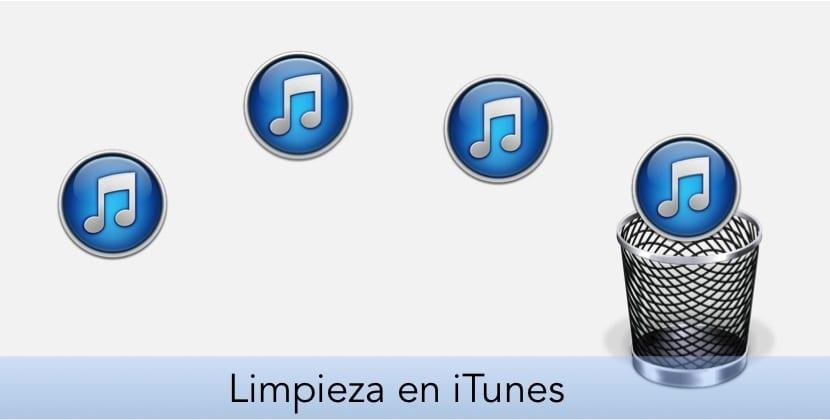 Limpieza-en-iTunes