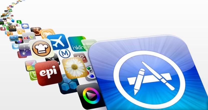 Mac-App-Store-automaticas-0