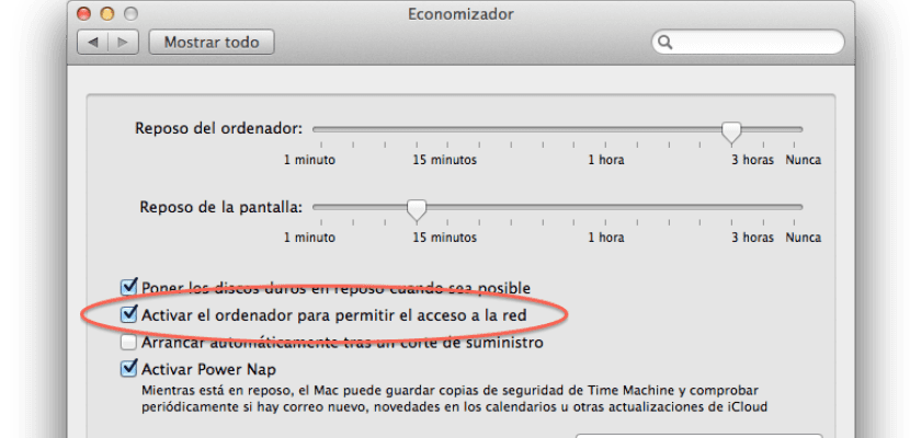 Mac-wakeonlan-iphone-1