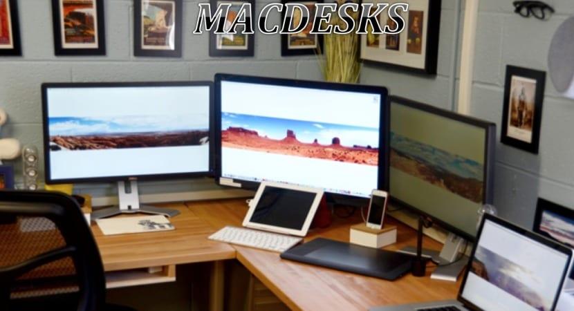 MacDesk-escritorio-mac-1